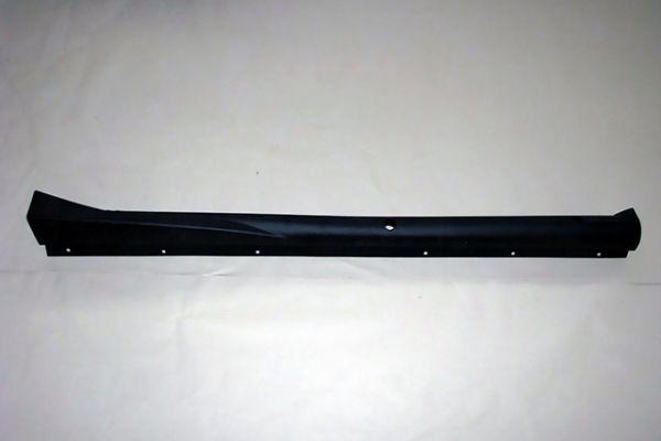 249A6A43ADF-3F14-DEAC-2540-3122C3660855.jpg